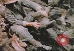 Image of United States Marines Iwo Jima, 1945, second 39 stock footage video 65675057721