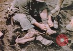 Image of United States Marines Iwo Jima, 1945, second 42 stock footage video 65675057721