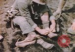Image of United States Marines Iwo Jima, 1945, second 43 stock footage video 65675057721