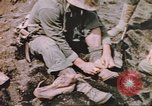 Image of United States Marines Iwo Jima, 1945, second 44 stock footage video 65675057721