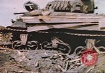 Image of United States Marines Iwo Jima, 1945, second 51 stock footage video 65675057721