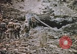 Image of United States Marines Iwo Jima, 1945, second 56 stock footage video 65675057721