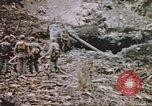 Image of United States Marines Iwo Jima, 1945, second 57 stock footage video 65675057721