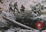 Image of United States Marines Iwo Jima, 1945, second 60 stock footage video 65675057721