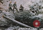 Image of United States Marines Iwo Jima, 1945, second 61 stock footage video 65675057721
