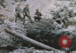 Image of United States Marines Iwo Jima, 1945, second 62 stock footage video 65675057721