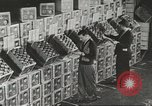 Image of agriculture activities United States USA, 1945, second 10 stock footage video 65675058167
