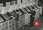 Image of agriculture activities United States USA, 1945, second 13 stock footage video 65675058167
