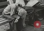Image of agriculture activities United States USA, 1945, second 21 stock footage video 65675058167