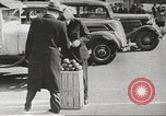 Image of agriculture activities United States USA, 1945, second 22 stock footage video 65675058167
