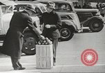 Image of agriculture activities United States USA, 1945, second 23 stock footage video 65675058167