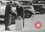 Image of agriculture activities United States USA, 1945, second 24 stock footage video 65675058167