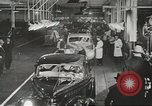 Image of agriculture activities United States USA, 1945, second 42 stock footage video 65675058167