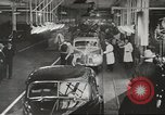 Image of agriculture activities United States USA, 1945, second 43 stock footage video 65675058167