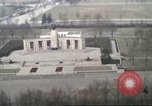 Image of Berlin Wall views from West Germany Berlin West Germany, 1980, second 1 stock footage video 65675058827