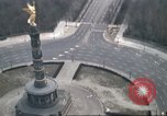 Image of Berlin Wall views from West Germany Berlin West Germany, 1980, second 6 stock footage video 65675058827