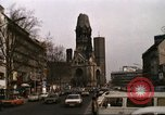 Image of Berlin Wall views from West Germany Berlin West Germany, 1980, second 16 stock footage video 65675058827