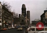 Image of Berlin Wall views from West Germany Berlin West Germany, 1980, second 18 stock footage video 65675058827