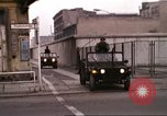 Image of Berlin Wall views from West Germany Berlin West Germany, 1980, second 33 stock footage video 65675058827