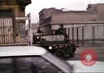 Image of Berlin Wall views from West Germany Berlin West Germany, 1980, second 35 stock footage video 65675058827