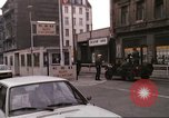 Image of Berlin Wall views from West Germany Berlin West Germany, 1980, second 48 stock footage video 65675058827