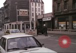 Image of Berlin Wall views from West Germany Berlin West Germany, 1980, second 50 stock footage video 65675058827