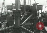 Image of United States Forces Iceland, 1941, second 10 stock footage video 65675059330
