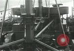 Image of United States Forces Iceland, 1941, second 11 stock footage video 65675059330