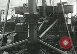 Image of United States Forces Iceland, 1941, second 12 stock footage video 65675059330