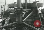 Image of United States Forces Iceland, 1941, second 13 stock footage video 65675059330