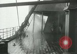 Image of United States Forces Iceland, 1941, second 15 stock footage video 65675059330