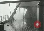 Image of United States Forces Iceland, 1941, second 16 stock footage video 65675059330
