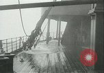 Image of United States Forces Iceland, 1941, second 19 stock footage video 65675059330