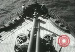 Image of United States Forces Iceland, 1941, second 24 stock footage video 65675059330