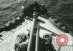 Image of United States Forces Iceland, 1941, second 25 stock footage video 65675059330