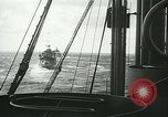 Image of United States Forces Iceland, 1941, second 26 stock footage video 65675059330