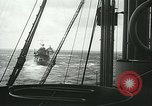 Image of United States Forces Iceland, 1941, second 27 stock footage video 65675059330