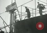 Image of United States Forces Iceland, 1941, second 41 stock footage video 65675059330