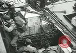 Image of United States Forces Iceland, 1941, second 42 stock footage video 65675059330