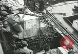 Image of United States Forces Iceland, 1941, second 43 stock footage video 65675059330