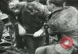 Image of United States Forces Iceland, 1941, second 44 stock footage video 65675059330