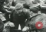 Image of United States Forces Iceland, 1941, second 45 stock footage video 65675059330