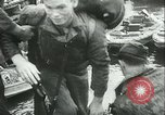 Image of United States Forces Iceland, 1941, second 46 stock footage video 65675059330