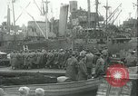Image of United States Forces Iceland, 1941, second 47 stock footage video 65675059330