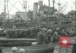 Image of United States Forces Iceland, 1941, second 48 stock footage video 65675059330