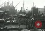 Image of United States Forces Iceland, 1941, second 49 stock footage video 65675059330