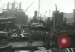 Image of United States Forces Iceland, 1941, second 50 stock footage video 65675059330
