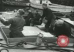 Image of United States Forces Iceland, 1941, second 51 stock footage video 65675059330