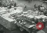 Image of United States Forces Iceland, 1941, second 52 stock footage video 65675059330