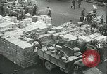 Image of United States Forces Iceland, 1941, second 53 stock footage video 65675059330